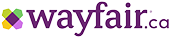 wayfair-ca-logo.png