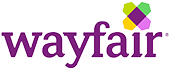 wayfair-logo.png