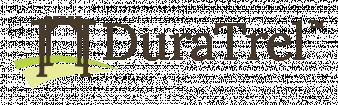 DuraTrel